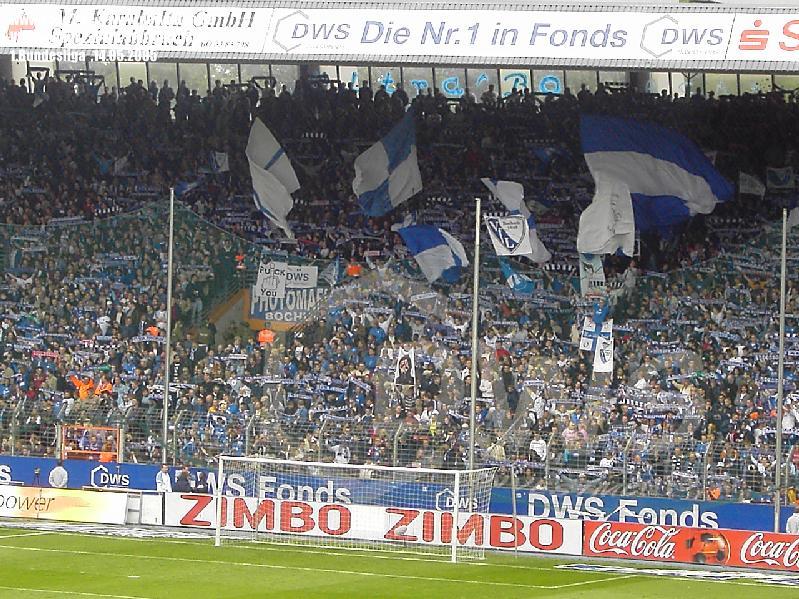 Soke2_050514_VfL_Bochum_2-0_VfB_Stuttgart_PICT1145
