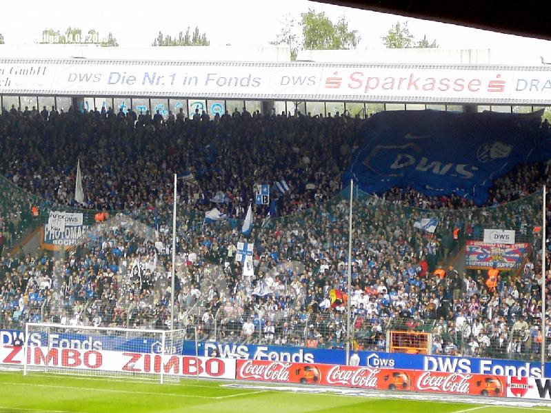 Soke2_050514_VfL_Bochum_2-0_VfB_Stuttgart_PICT1146