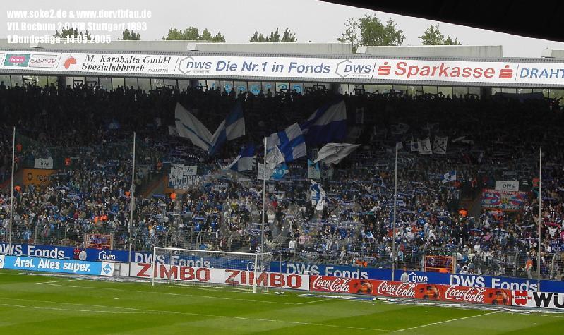 Soke2_050514_VfL_Bochum_2-0_VfB_Stuttgart_PICT1149-1