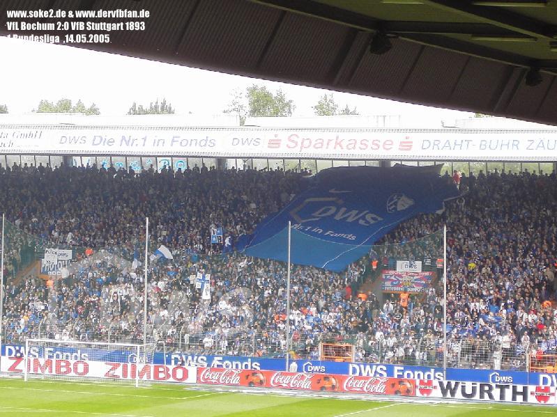 Soke2_050514_VfL_Bochum_2-0_VfB_Stuttgart_PICT1149