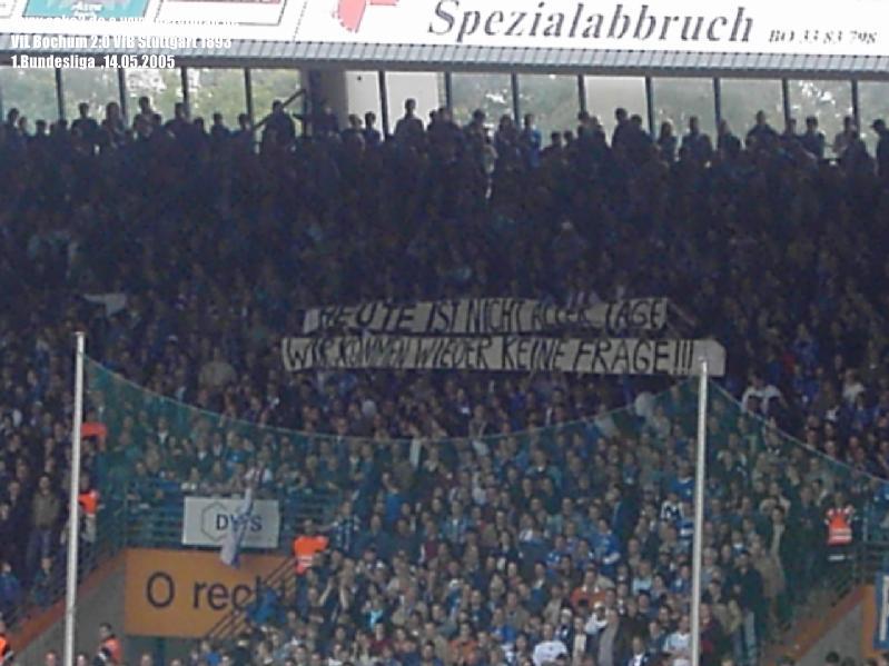 Soke2_050514_VfL_Bochum_2-0_VfB_Stuttgart_PICT1150