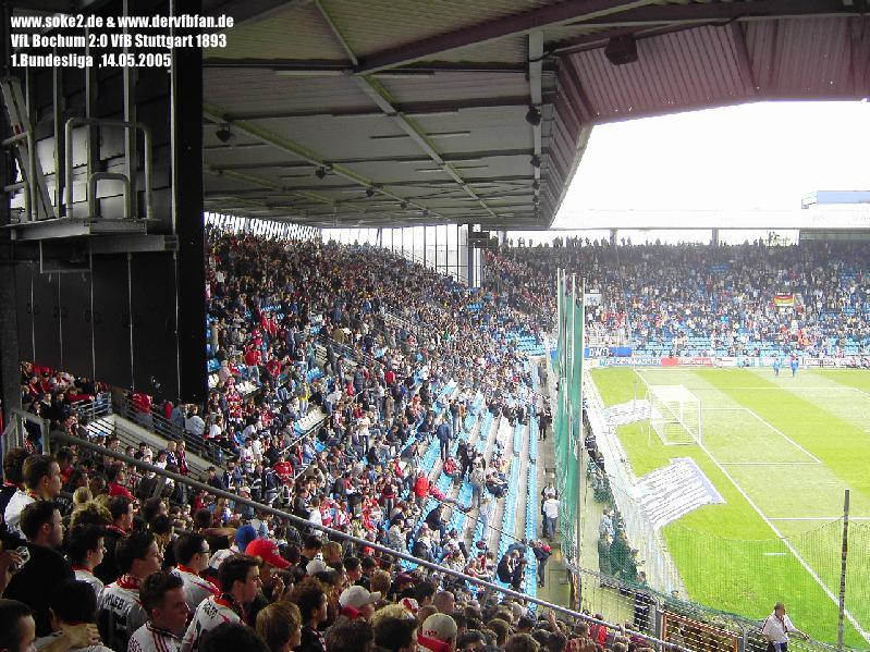 Soke2_050514_VfL_Bochum_2-0_VfB_Stuttgart_PICT1151