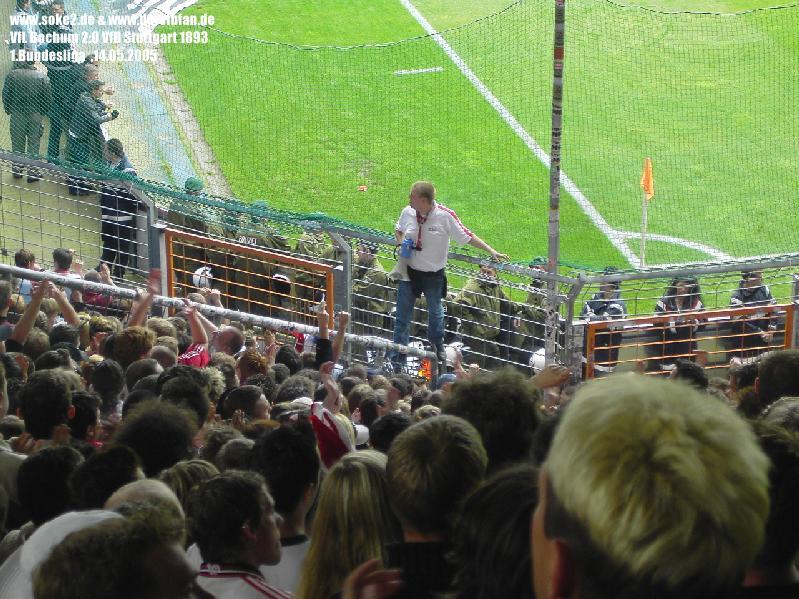 Soke2_050514_VfL_Bochum_2-0_VfB_Stuttgart_PICT1152