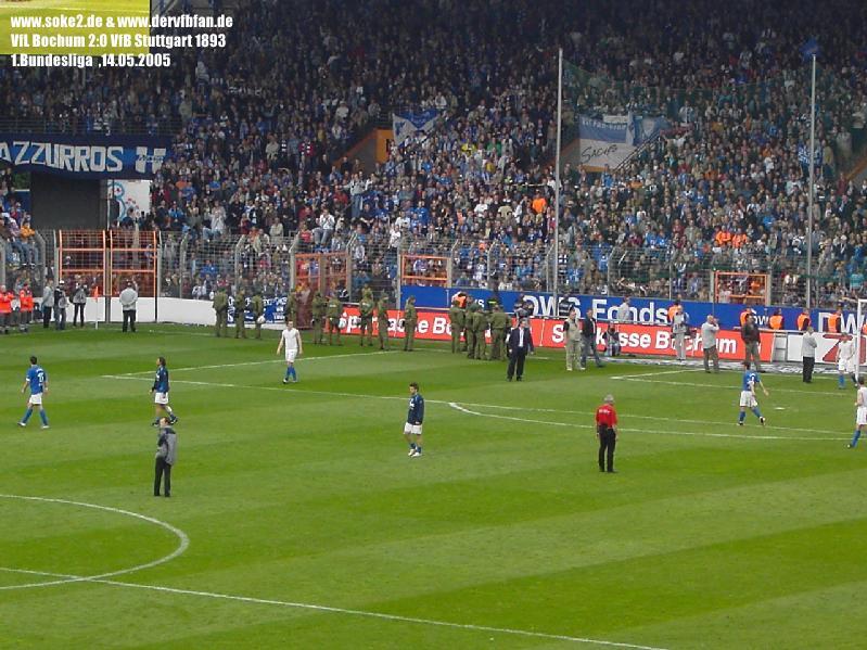 Soke2_050514_VfL_Bochum_2-0_VfB_Stuttgart_PICT1153