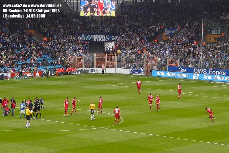 Soke2_050514_VfL_Bochum_2-0_VfB_Stuttgart_PICT1159