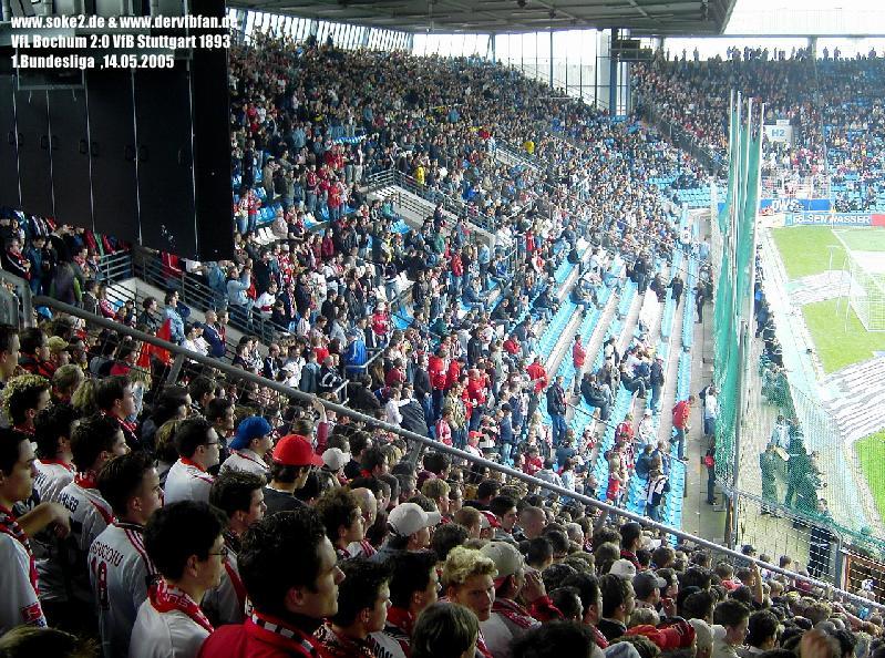 Soke2_050514_VfL_Bochum_2-0_VfB_Stuttgart_PICT1164