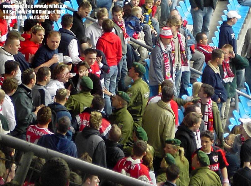 Soke2_050514_VfL_Bochum_2-0_VfB_Stuttgart_PICT1167