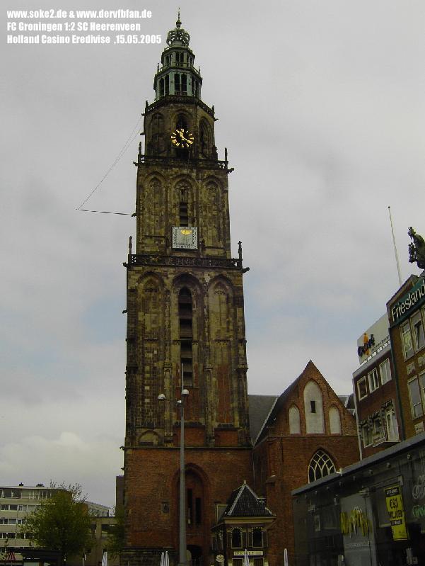 Soke2_050515_FC_Groningen_1-2_SC_Heerenveen_PICT1175