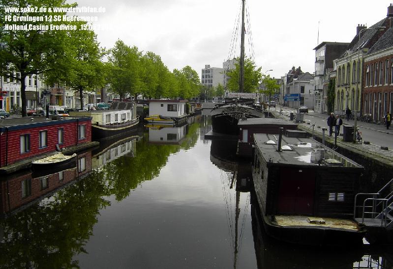 Soke2_050515_FC_Groningen_1-2_SC_Heerenveen_PICT1179