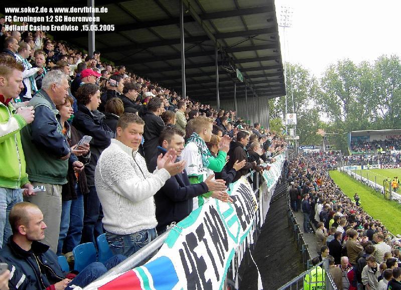 Soke2_050515_FC_Groningen_1-2_SC_Heerenveen_PICT1181