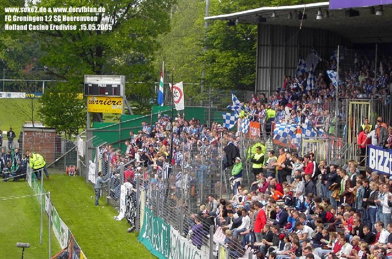 Soke2_050515_FC_Groningen_1-2_SC_Heerenveen_PICT1182