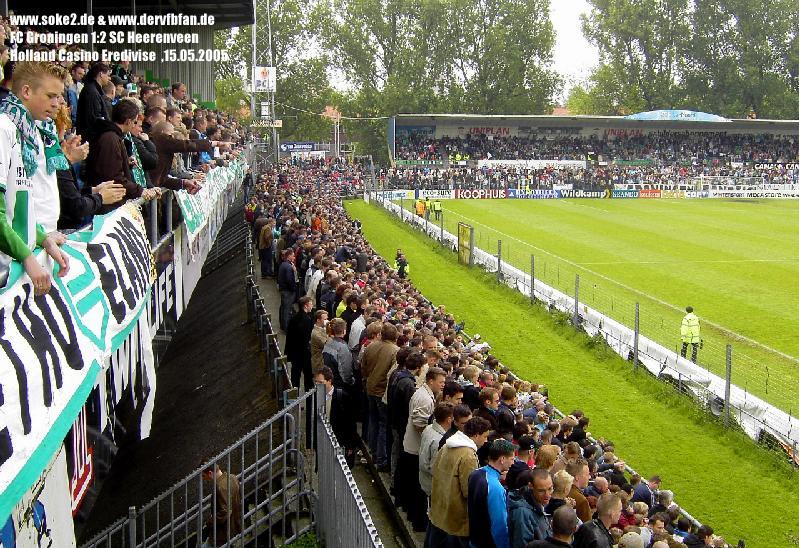 Soke2_050515_FC_Groningen_1-2_SC_Heerenveen_PICT1183