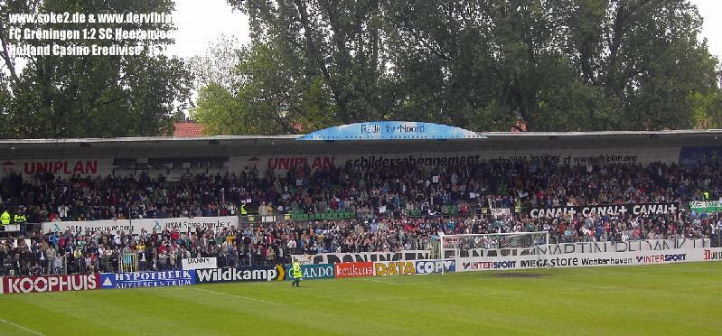 Soke2_050515_FC_Groningen_1-2_SC_Heerenveen_PICT1184