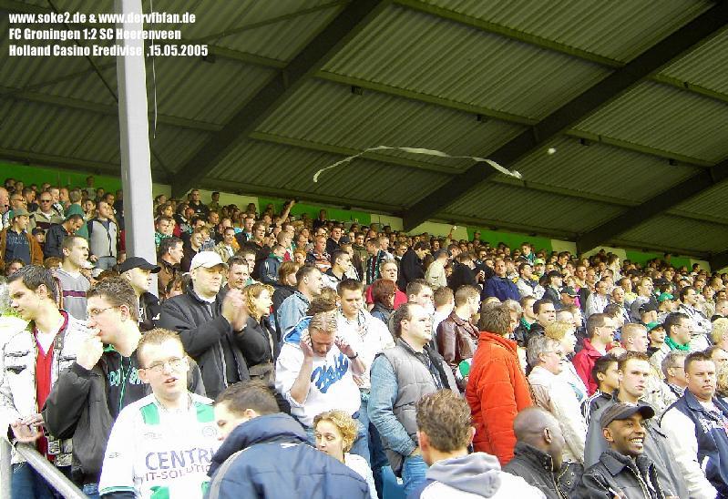 Soke2_050515_FC_Groningen_1-2_SC_Heerenveen_PICT1191