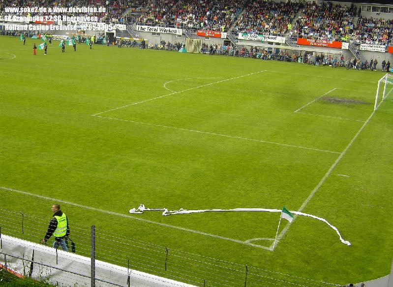 Soke2_050515_FC_Groningen_1-2_SC_Heerenveen_PICT1197