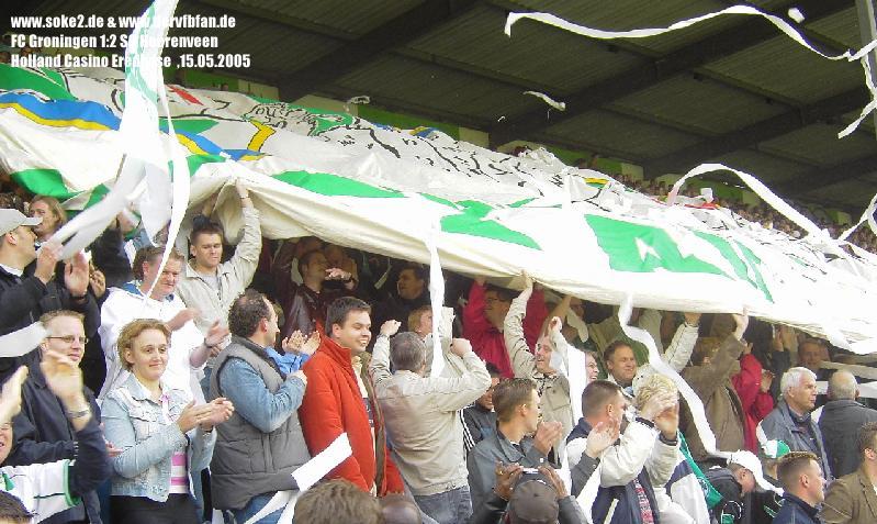 Soke2_050515_FC_Groningen_1-2_SC_Heerenveen_PICT1200