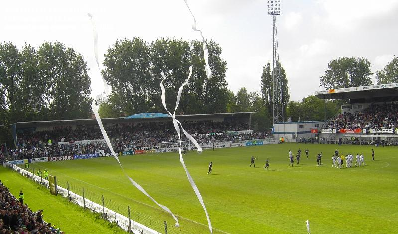 Soke2_050515_FC_Groningen_1-2_SC_Heerenveen_PICT1207