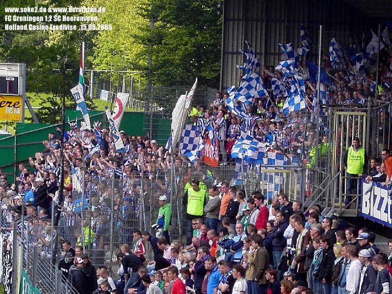 Soke2_050515_FC_Groningen_1-2_SC_Heerenveen_PICT1212