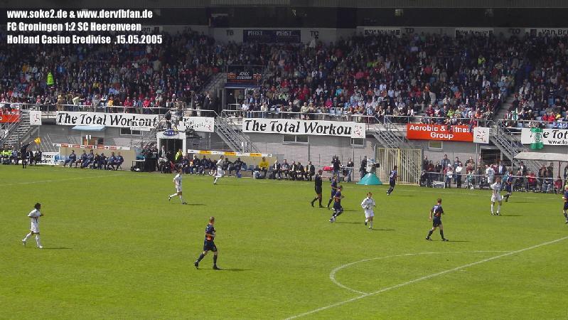 Soke2_050515_FC_Groningen_1-2_SC_Heerenveen_PICT1216