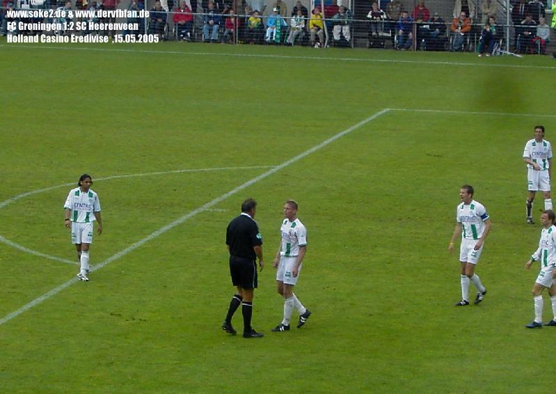 Soke2_050515_FC_Groningen_1-2_SC_Heerenveen_PICT1227