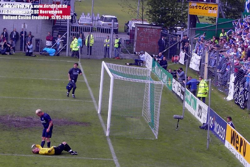 Soke2_050515_FC_Groningen_1-2_SC_Heerenveen_PICT1239
