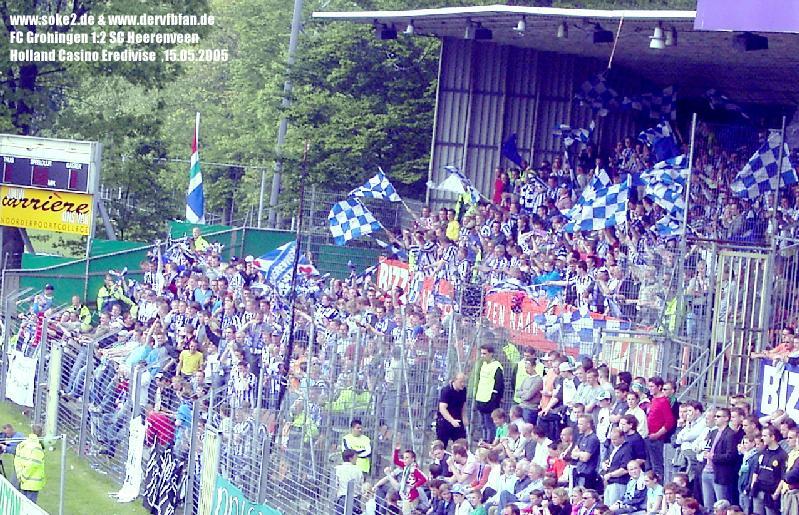 Soke2_050515_FC_Groningen_1-2_SC_Heerenveen_PICT1240