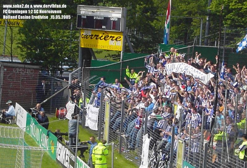 Soke2_050515_FC_Groningen_1-2_SC_Heerenveen_PICT1245