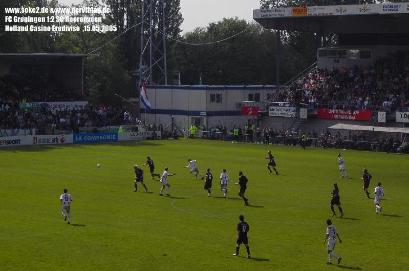 Soke2_050515_FC_Groningen_1-2_SC_Heerenveen_PICT1252