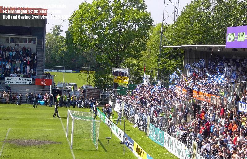 Soke2_050515_FC_Groningen_1-2_SC_Heerenveen_PICT1264