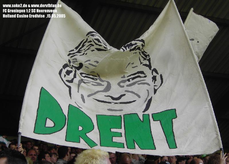 Soke2_050515_FC_Groningen_1-2_SC_Heerenveen_PICT1271