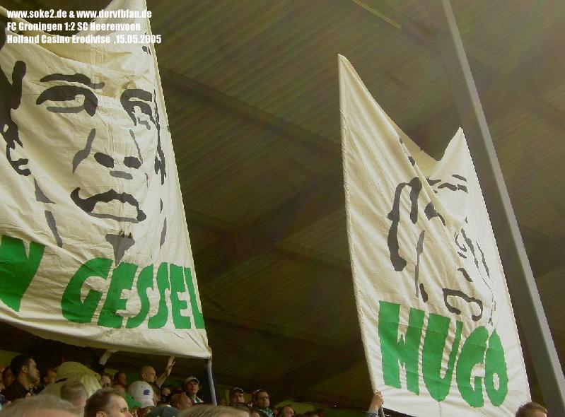 Soke2_050515_FC_Groningen_1-2_SC_Heerenveen_PICT1277