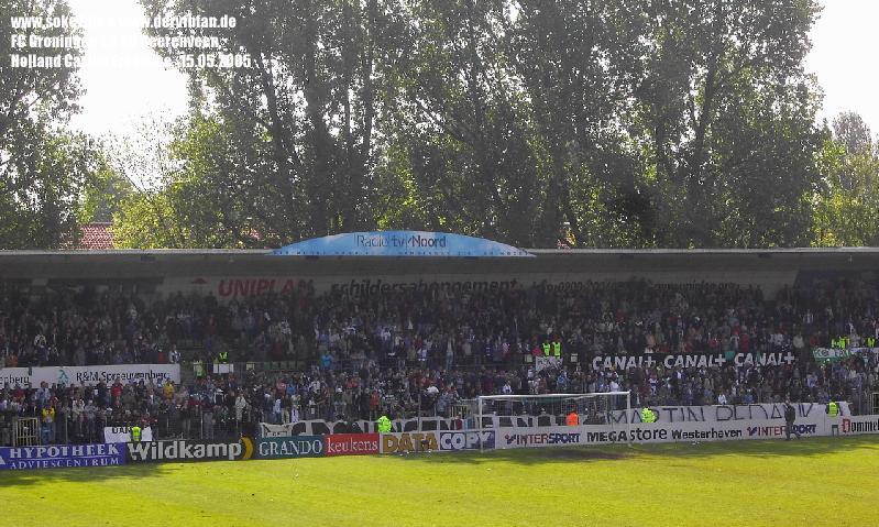 Soke2_050515_FC_Groningen_1-2_SC_Heerenveen_PICT1280