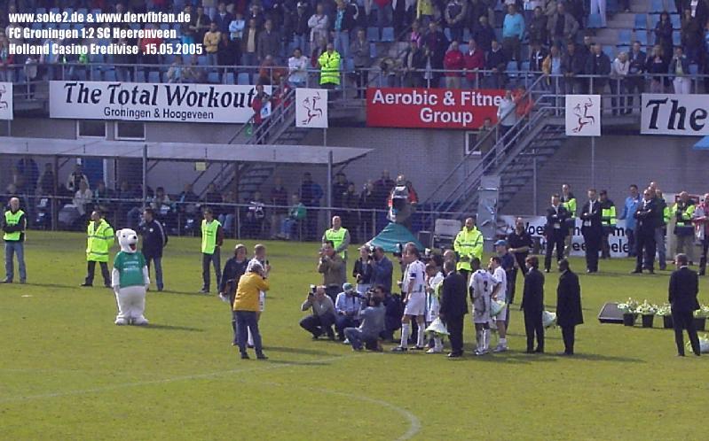 Soke2_050515_FC_Groningen_1-2_SC_Heerenveen_PICT1289