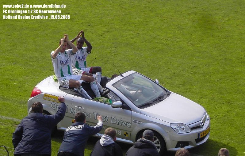 Soke2_050515_FC_Groningen_1-2_SC_Heerenveen_PICT1296