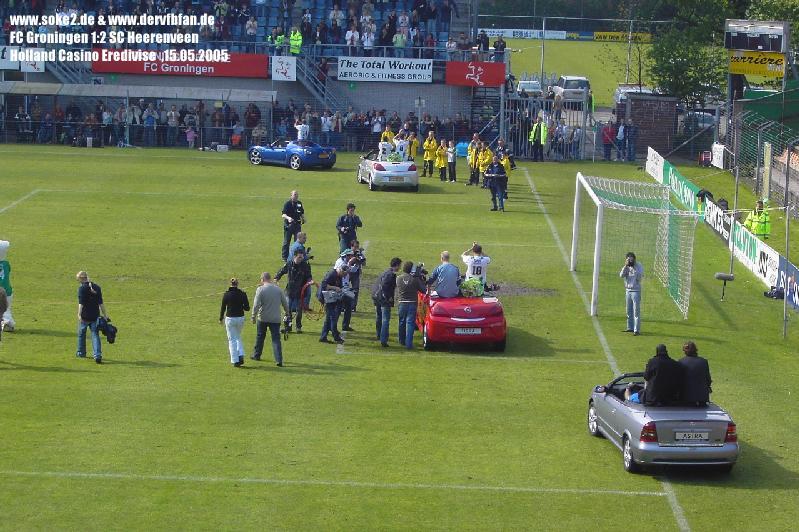 Soke2_050515_FC_Groningen_1-2_SC_Heerenveen_PICT1302