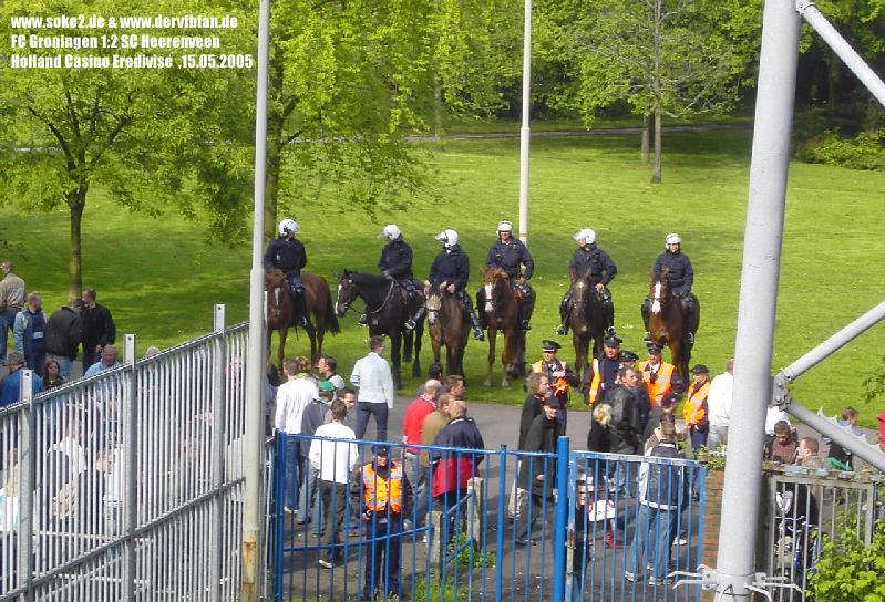 Soke2_050515_FC_Groningen_1-2_SC_Heerenveen_PICT1304