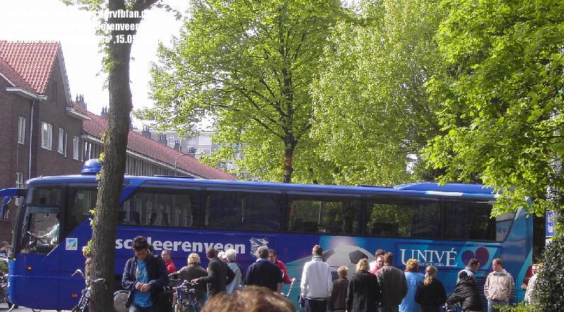 Soke2_050515_FC_Groningen_1-2_SC_Heerenveen_PICT1320