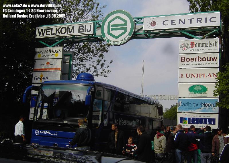 Soke2_050515_FC_Groningen_1-2_SC_Heerenveen_PICT1324