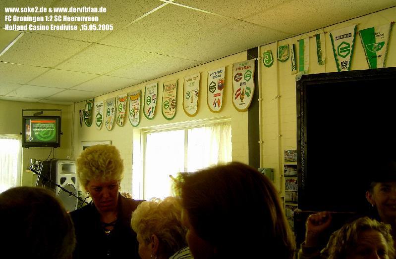Soke2_050515_FC_Groningen_1-2_SC_Heerenveen_PICT1327