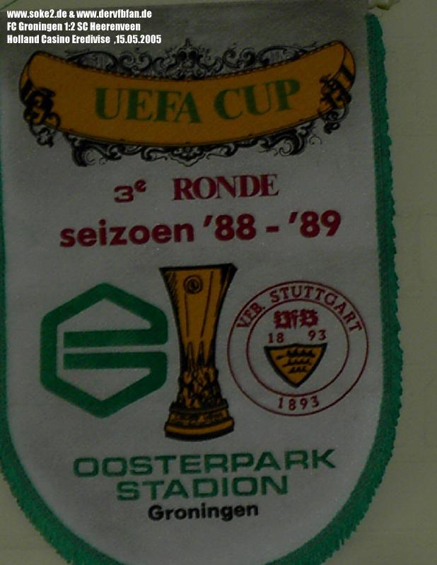 Soke2_050515_FC_Groningen_1-2_SC_Heerenveen_PICT1333