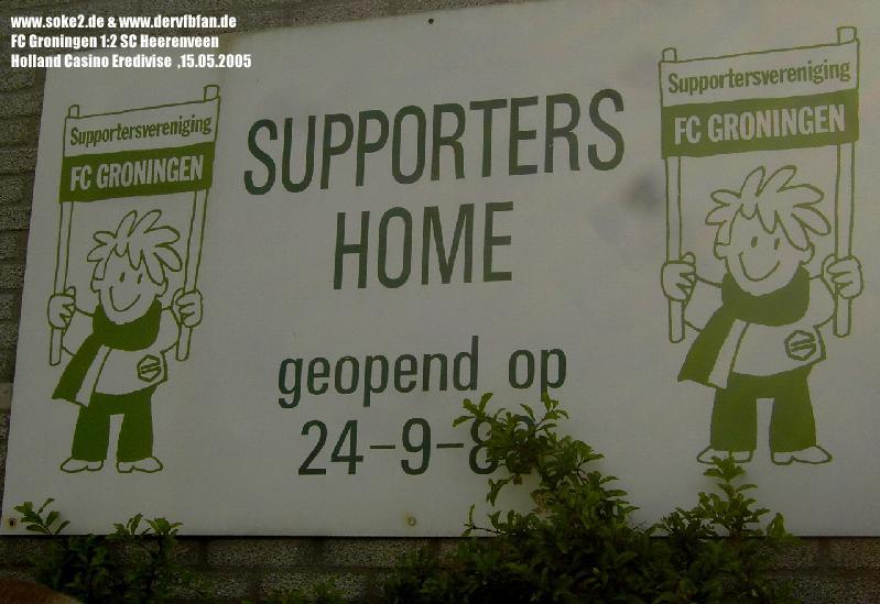 Soke2_050515_FC_Groningen_1-2_SC_Heerenveen_PICT1335