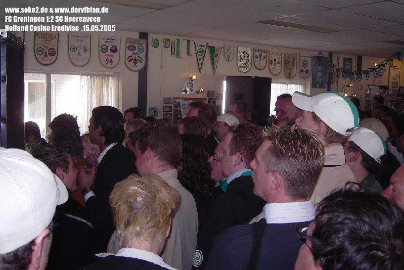 Soke2_050515_FC_Groningen_1-2_SC_Heerenveen_PICT1337