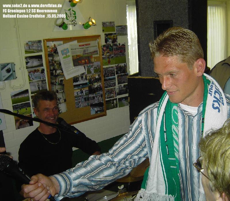 Soke2_050515_FC_Groningen_1-2_SC_Heerenveen_PICT1392