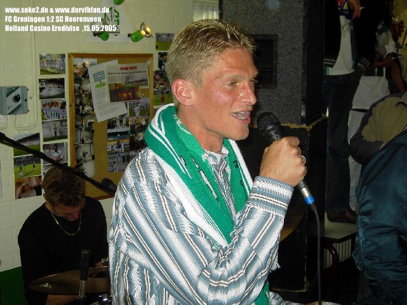 Soke2_050515_FC_Groningen_1-2_SC_Heerenveen_PICT1399