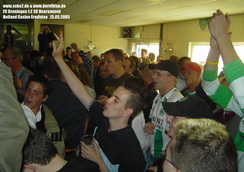 Soke2_050515_FC_Groningen_1-2_SC_Heerenveen_PICT1405