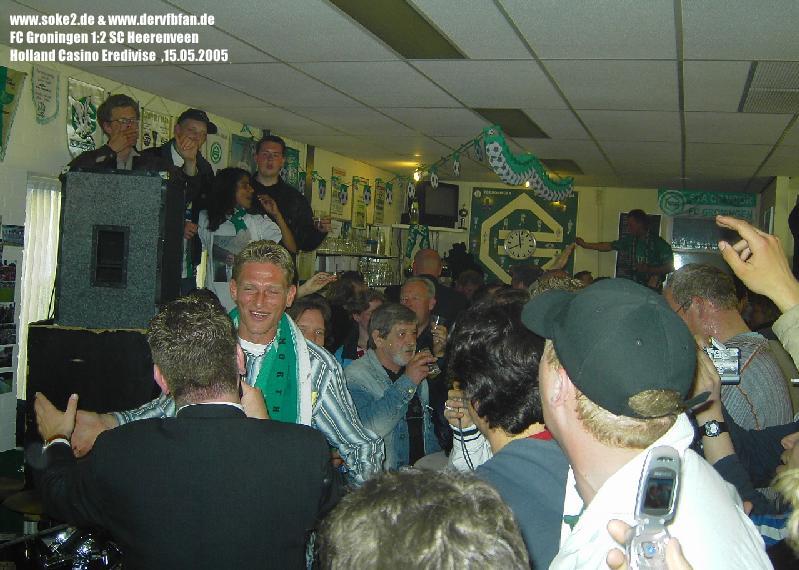 Soke2_050515_FC_Groningen_1-2_SC_Heerenveen_PICT1414