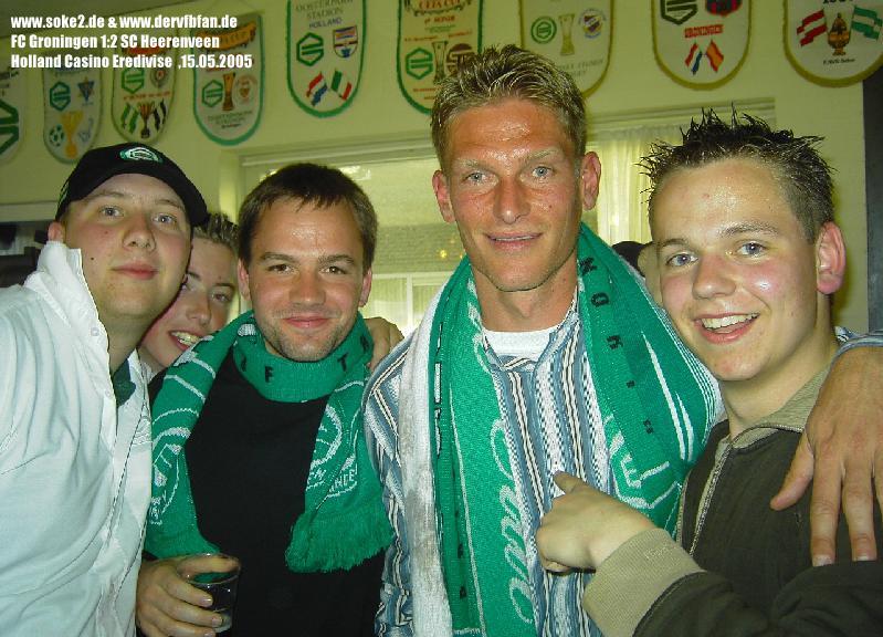 Soke2_050515_FC_Groningen_1-2_SC_Heerenveen_PICT1421