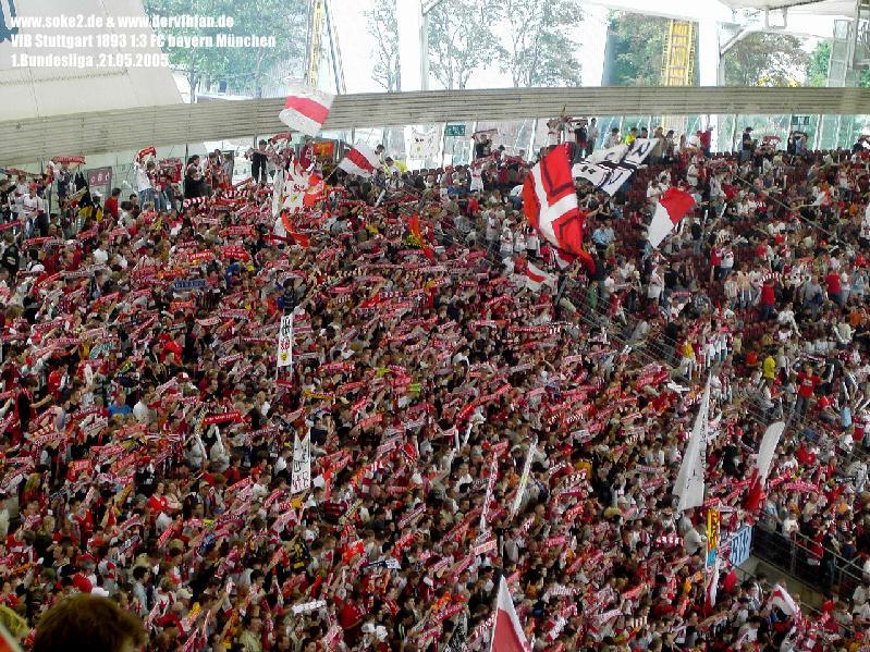 Soke2_050521_VfB_Stuttgart_1-3_Bayern_München_PICT1485