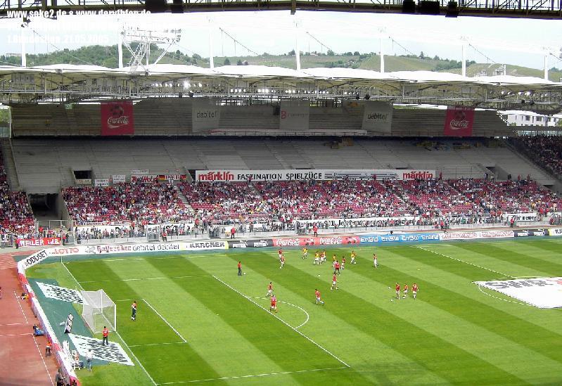 Soke2_050521_VfB_Stuttgart_1-3_Bayern_München_PICT1486