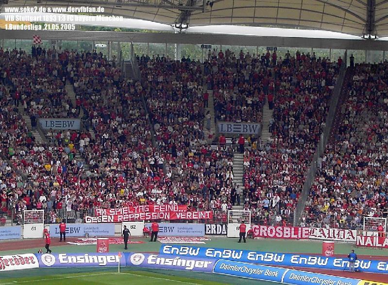 Soke2_050521_VfB_Stuttgart_1-3_Bayern_München_PICT1495
